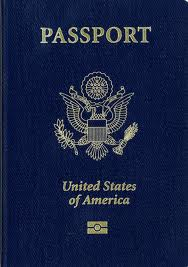 7-us-passport