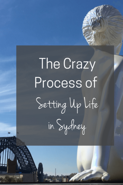 setting-up-life-in-sydney-pin