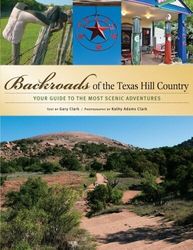 Backroads-of-the-Texas-Hill-Country-Your-Guide-to-the-Most-Scenic-Adventures-0
