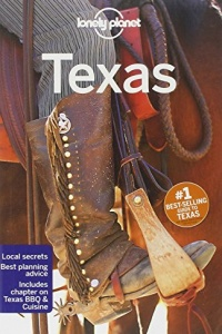 Lonely-Planet-Texas-Travel-Guide-0