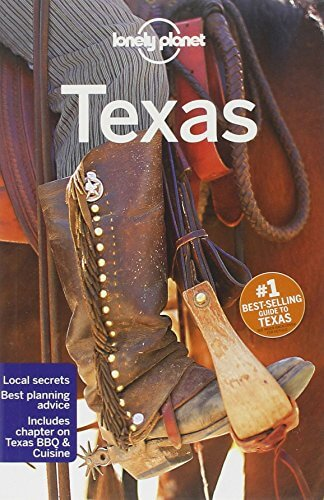 Backroads of the Texas Hill Country Your Guide to the Most Scenic Adventures