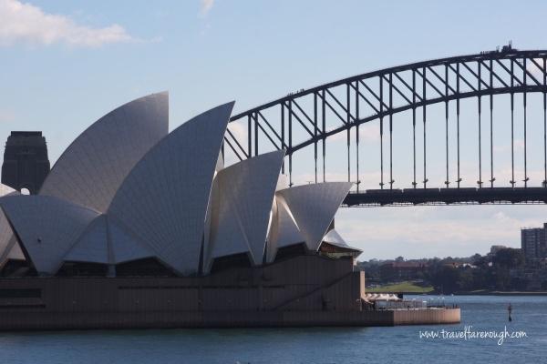 Sydney copy