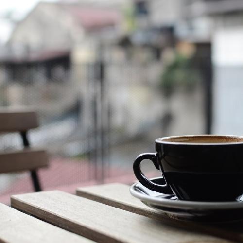 CoffeeCup.karl chor