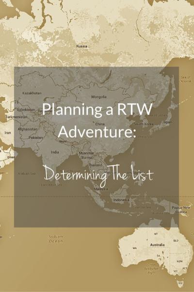 RTW.List.PIN
