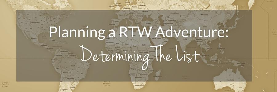 RTW.List.POST