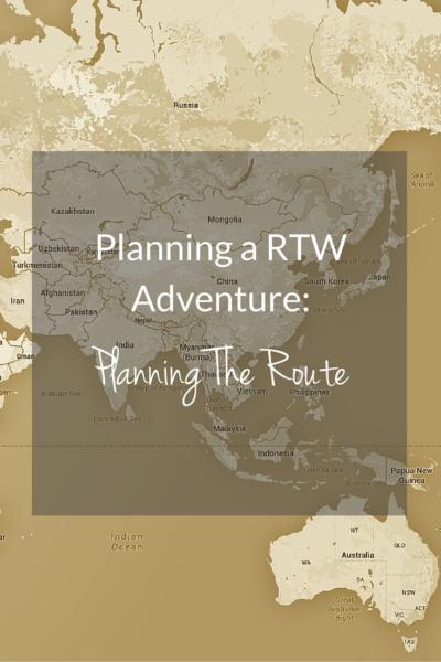 RTW.Route.PIN