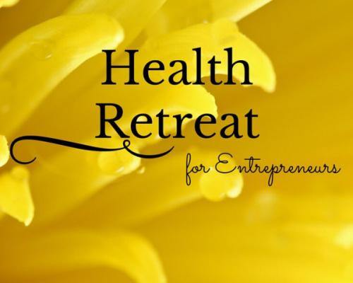 Health Retreat
