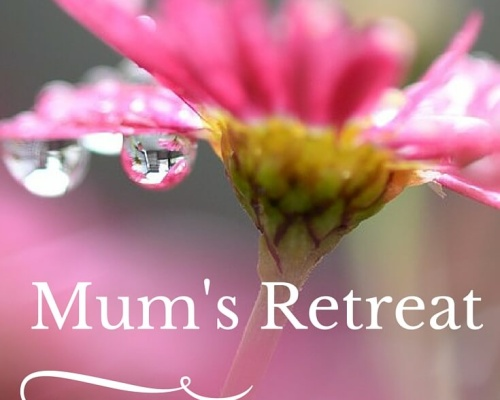 Mum's Retreat-3