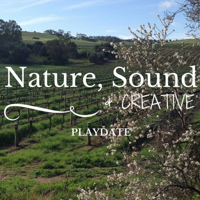 Nature Sounds-2
