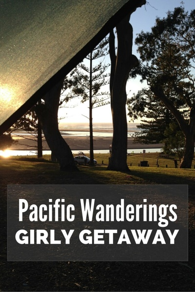 Pacific Wanderings.PIN