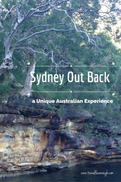 Sydney Out Back.PIN