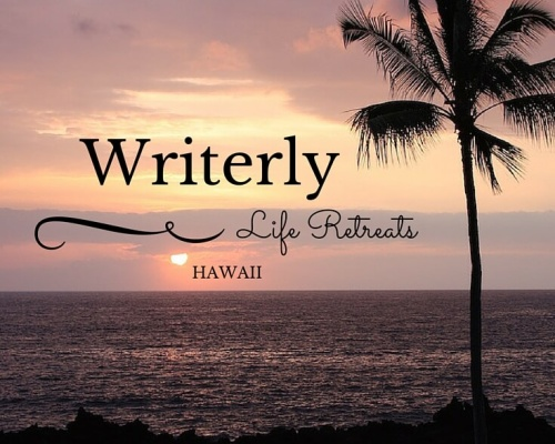 Writerly Life Retreats