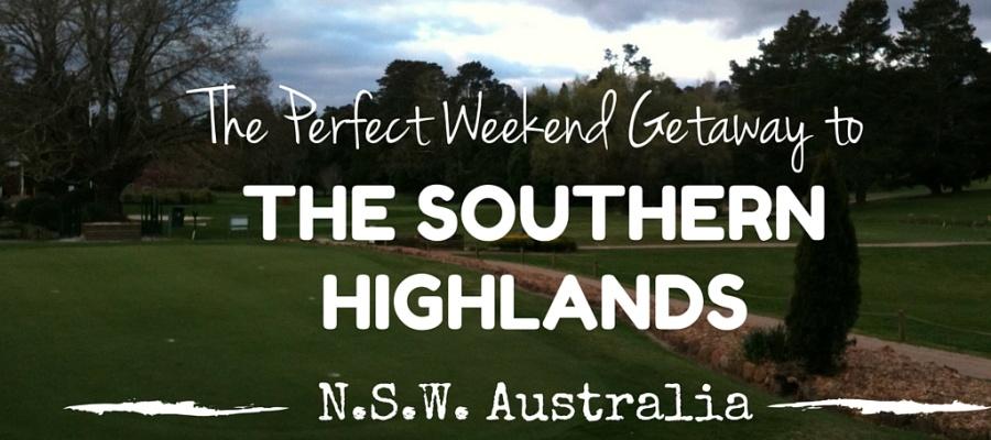 SouthernHighlands
