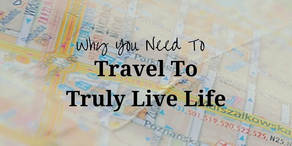 Travel.Live