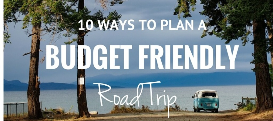 10 Ways to Plan.Combi