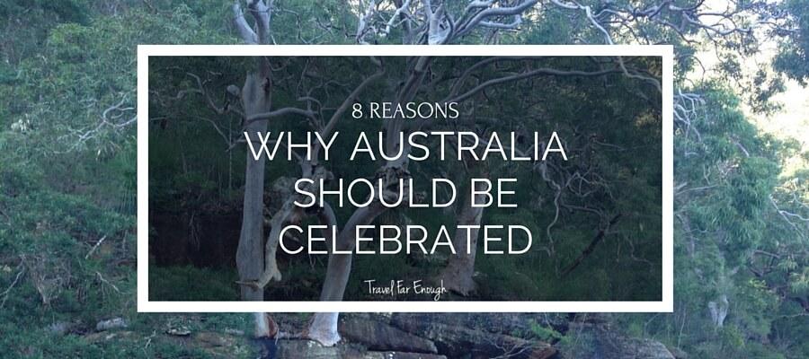 8 Reasons.Australia Day.900x400 (1)