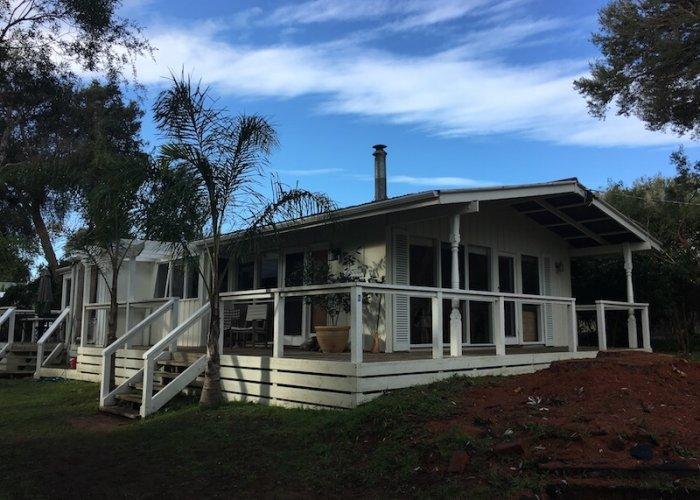 Phillip Island Beach House