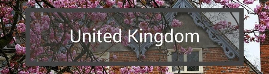 U.K. (3)