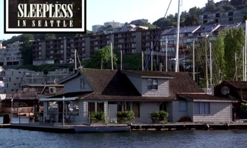 The-Houseboat-from-Sleepless-in-Seattle-movie