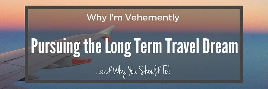 pursuing the long term dream.post (1)