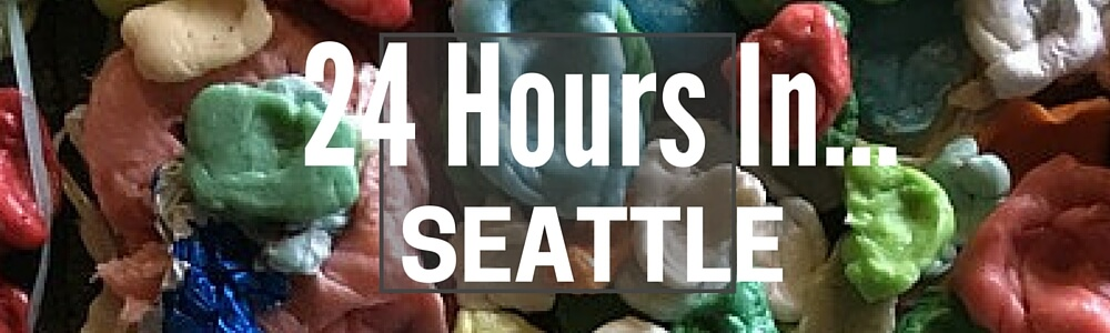 24 Hours in Seattle2.POST
