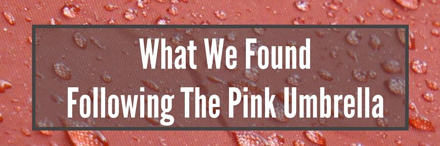 Pink Umbrella.POST