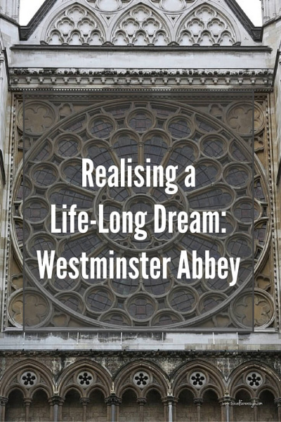 Westminster.pin