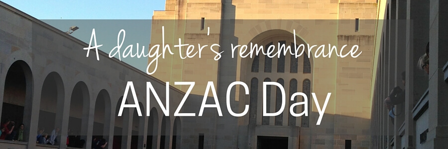 ANZAC Day2.POST (1)
