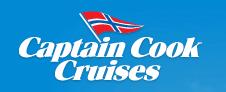 CaptCook Cruises