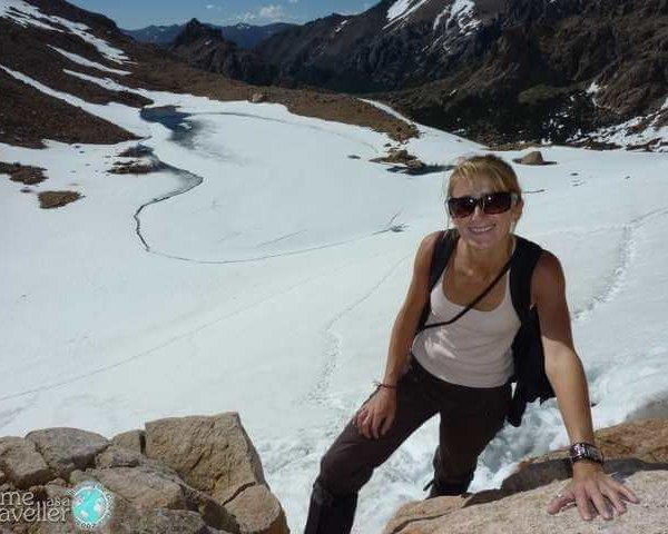 Kim - hiking-frey-argentina-2