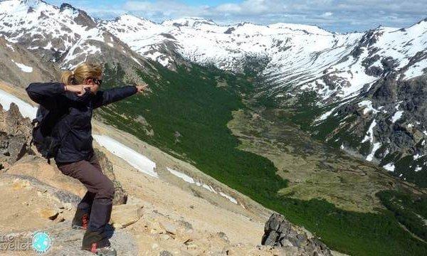 kim-hiking-frey-argentina