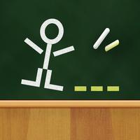 Hangman App