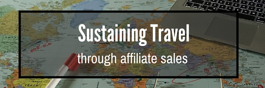 affiliate sales title