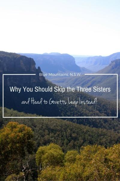 Skip 3 Sisters.PIN