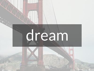 dream (1)