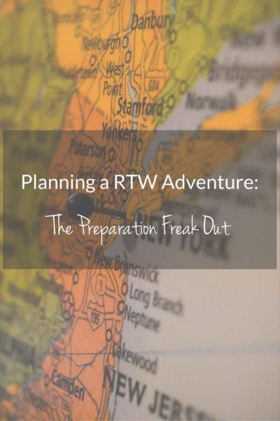 RTW.PrepFreakout.PIN