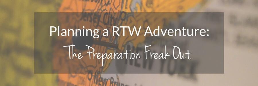 RTW.PrepFreakout.POST