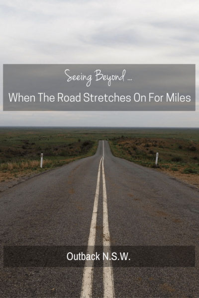 WhenTheRoadStretches.PIN