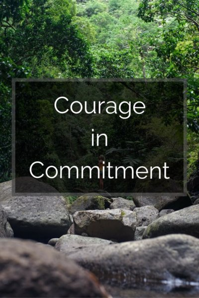 courage.PIN