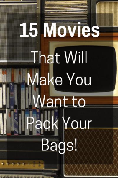 15-movies-pin1