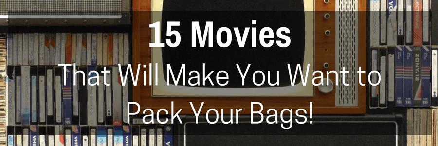 15-movies-post1
