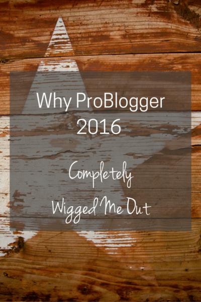 problogger2016-pin-2