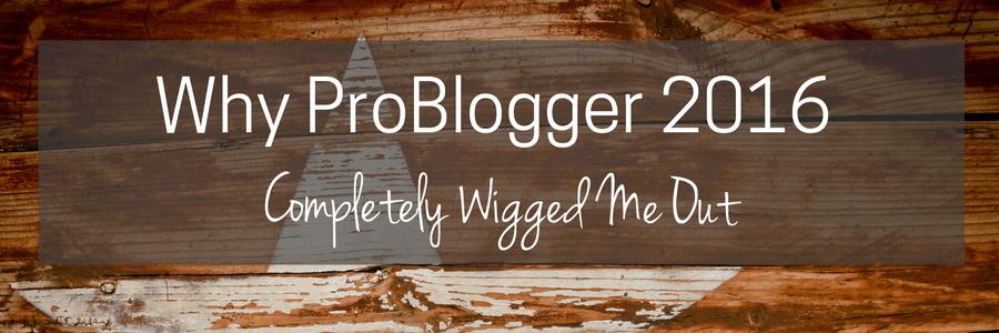 problogger2016-post