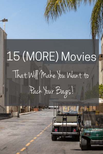 15-more-movies-pin