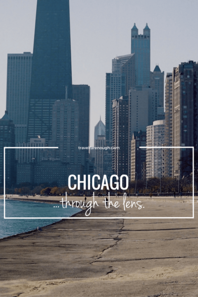 chicago-ttl-pin