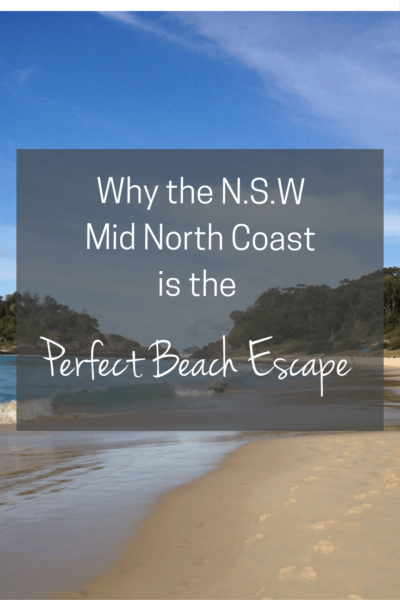nsw-midcoast-pin