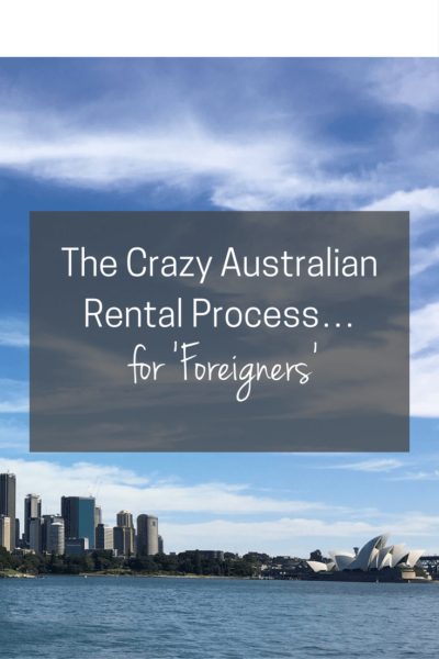 the-crazy-australian-rental-process-for-foreigners-pin2