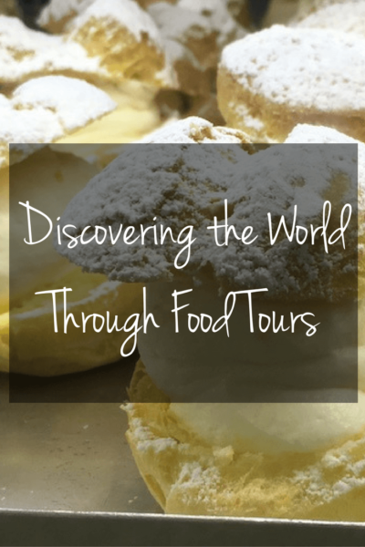 discovering-the-world-through-food-tours-pin