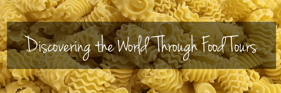 discovering-the-world-through-food-tours-post2