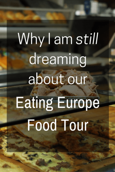 eating-europe-pin-1-copy